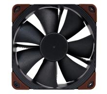 Noctua NF F12 Industrial PPC 2000 IP67 PWM 120mm Case Fan